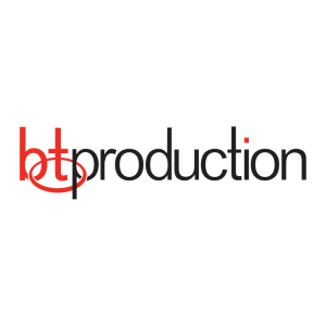 bt-production