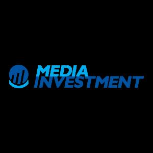 media-investment