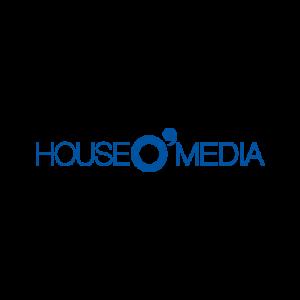 houseofmedia