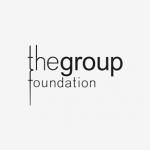 thegroupfoundation292